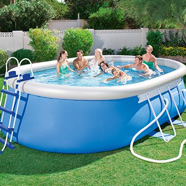 piscine tubulaire diametre 2.50