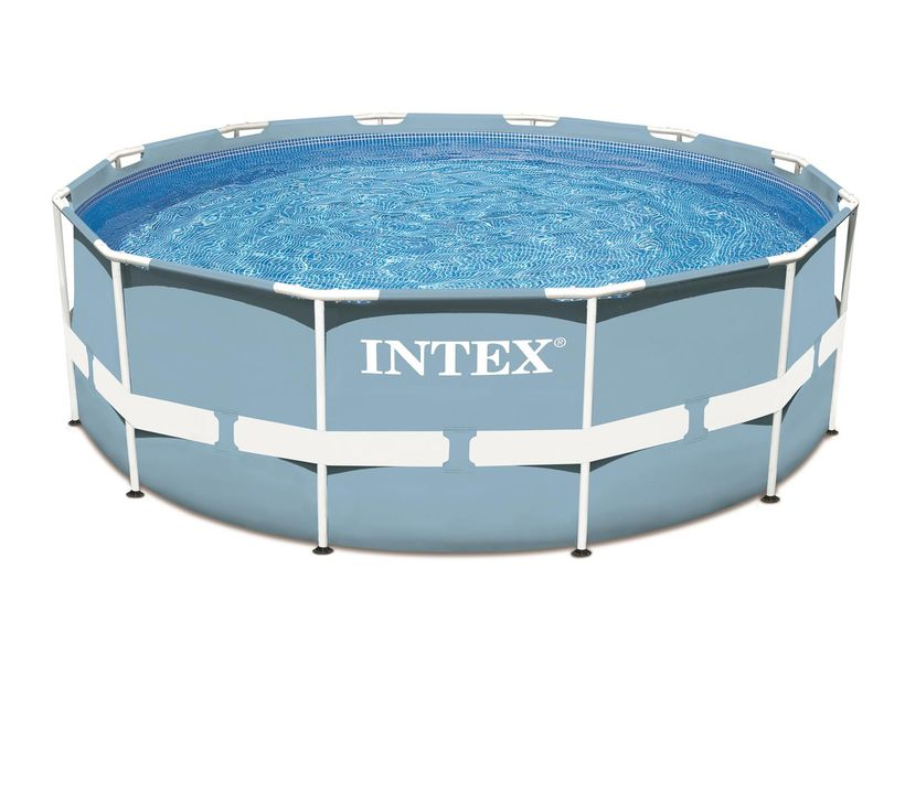 entretien piscine intex gallery of thermomtre de piscine